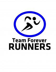 Forever Runners - Logo-min