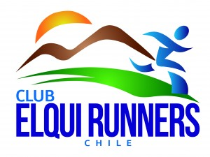 Elquirunners Color - JPEG