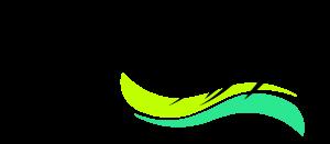 pro-corre-logo