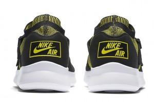 nike-air-sock-racer-ultra-flyknit-release-date-5