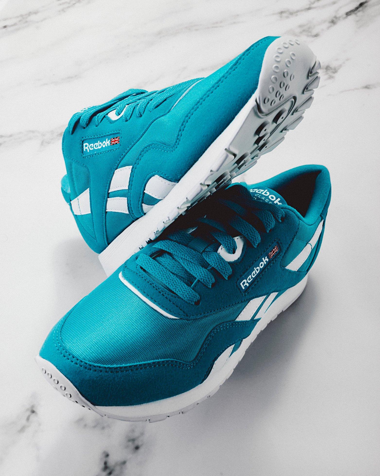 4d4f1fdab18cf Adidas Runners te lleva a Kenia e invita a reciclar zapatillas en la Expo  Maratón de Santiago 2019 - ViRun