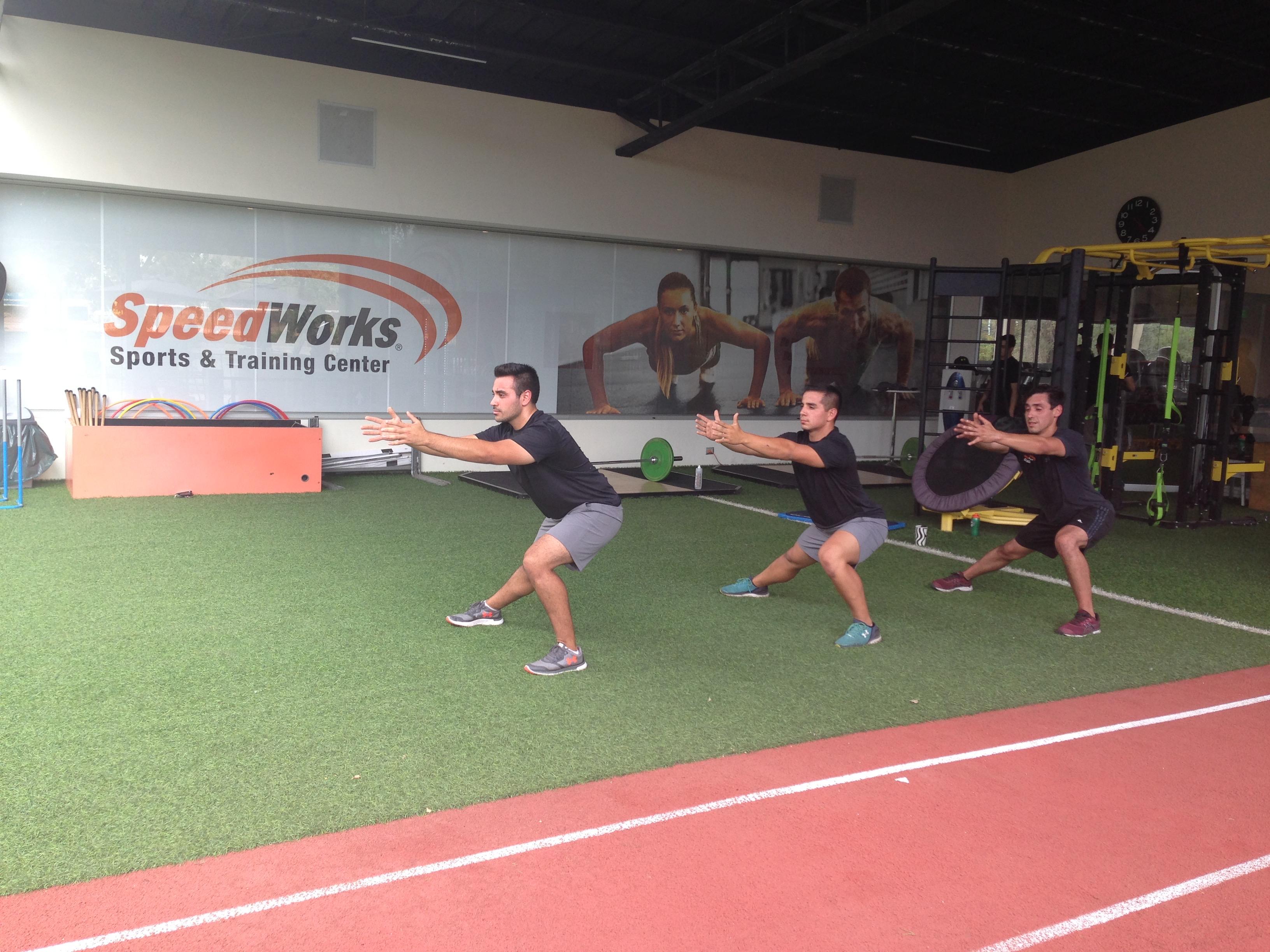Los cuerpos de verano se hacen en invierno, ¿Cómo motivarse para entrenar con frío?