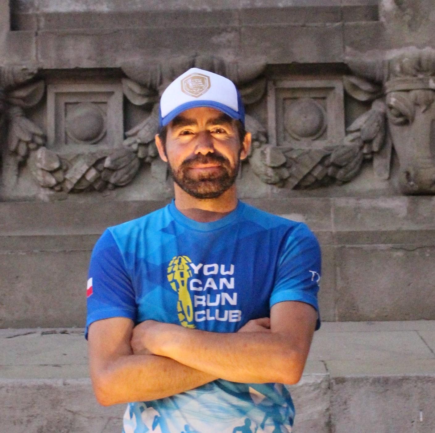 COMO RENDIR AL MAXIMO EN EL PROXIMO MARATON DE VIÑA DEL MAR