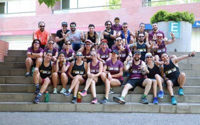 EORunners – Erika Olivera Runners