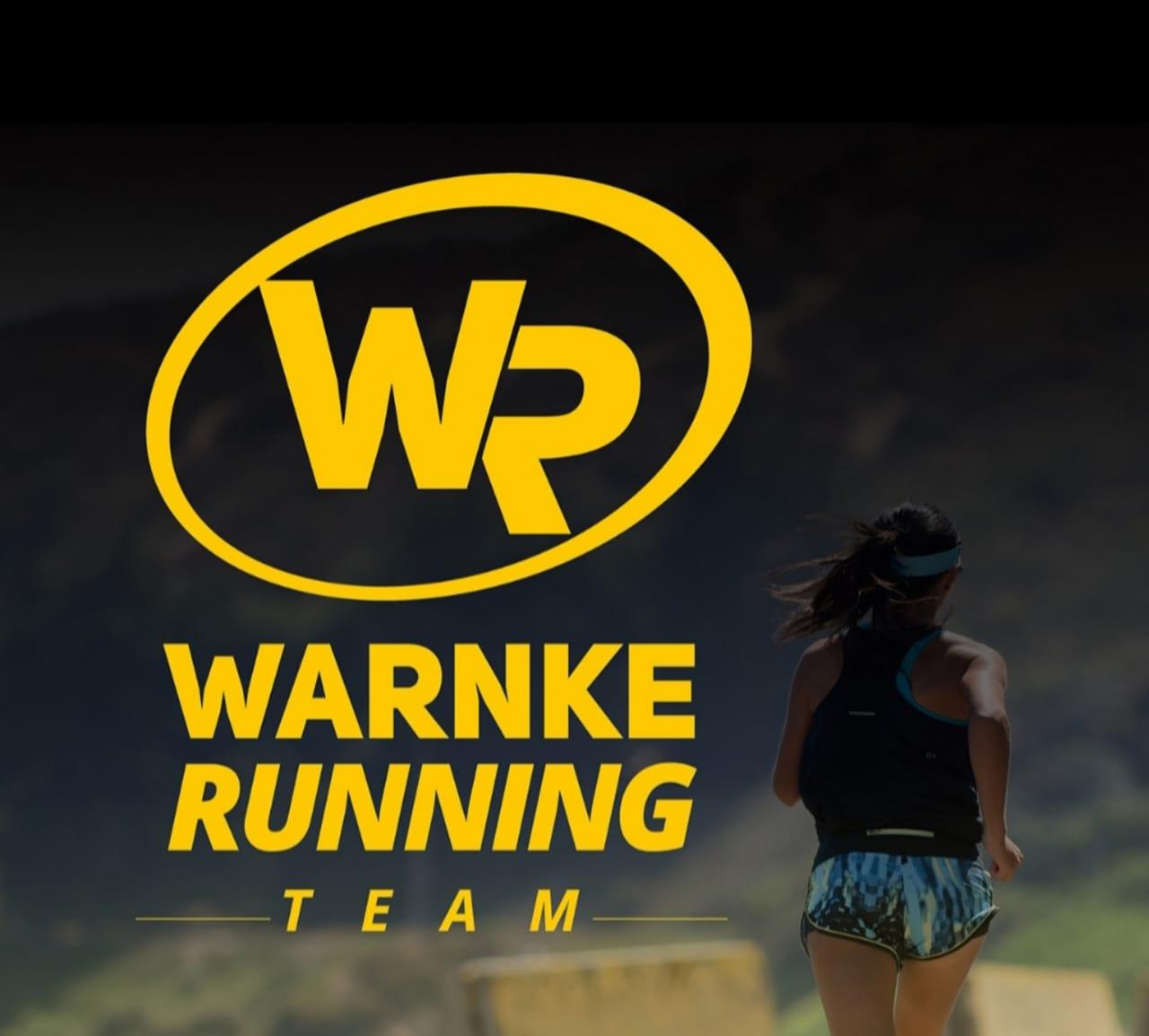 Warnke Running Team abre nuevo punto de entrenamiento en Viña del Mar
