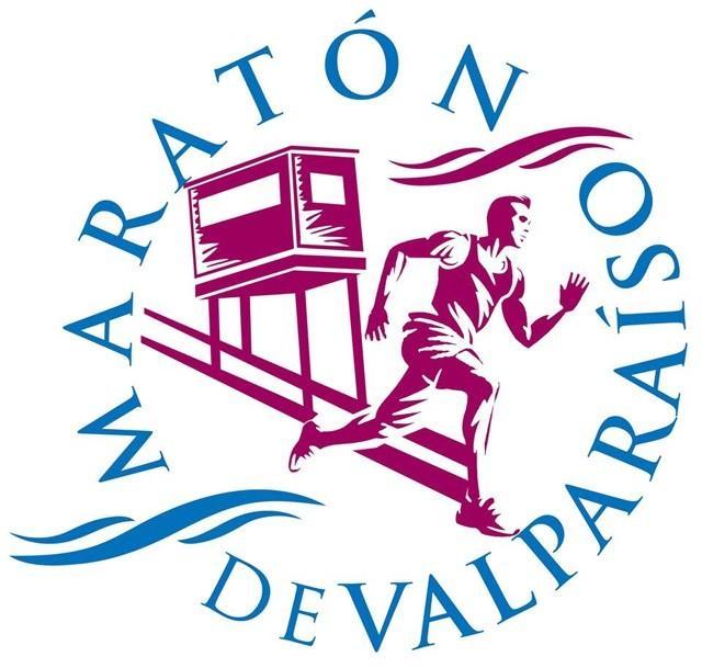 Sorteamos dos inscripciones para el Maratón de Valparaiso 2019