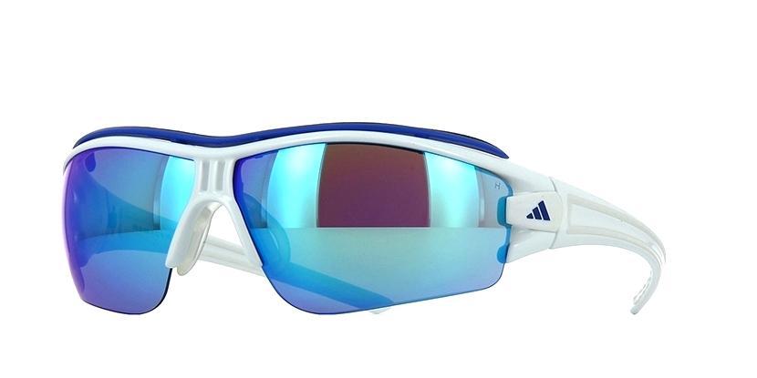 Gana unos lentes deportivos Adidas Evil Eye Halfrim con el Trail Subaru Challenge