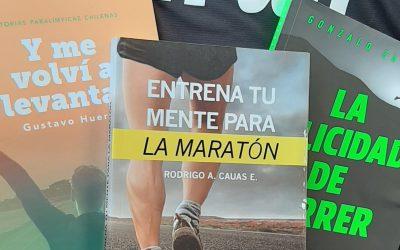 LOS MEJORES LIBROS PARA LEER DURANTE LA CUARENTENA