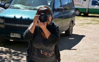 #TODOSCONPAME: EVENTO INEDITO EN EL MUNDO DEL RUNNING LOCAL