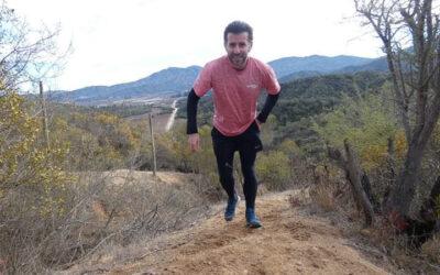 CINCO TIPS PARA MANTENERTE SEGURO AL REALIZAR TRAIL RUNNING